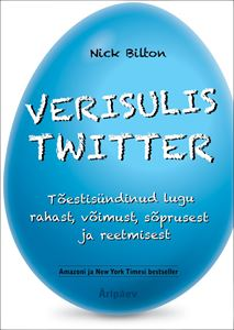 Picture of Verisulis Twitter