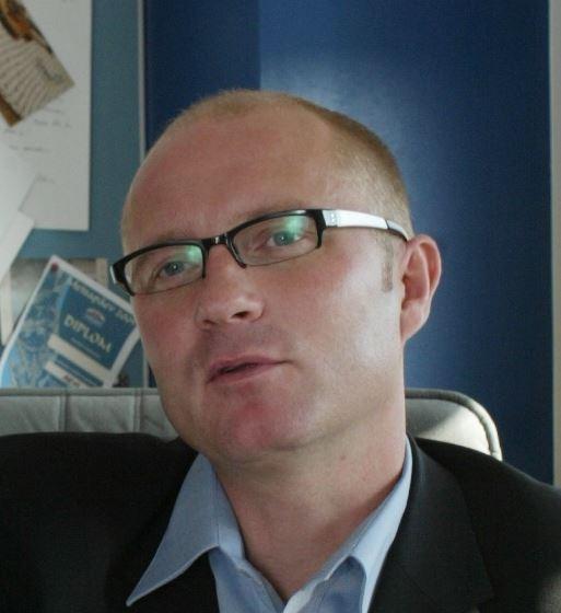 Arvi Mägin