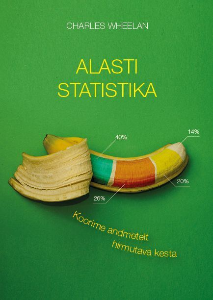 Picture of Alasti statistika