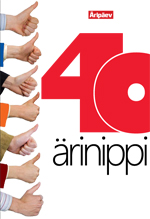Picture of 40 ärinippi