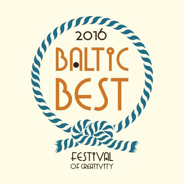 Picture of Balticbest 2016