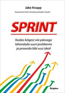 Picture of Sprint