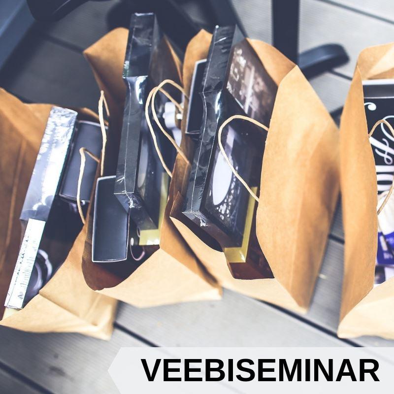 0de9bad3e3a Mis segab tarbijaid tegemast paremaid otsuseid?. Äripäeva E-pood