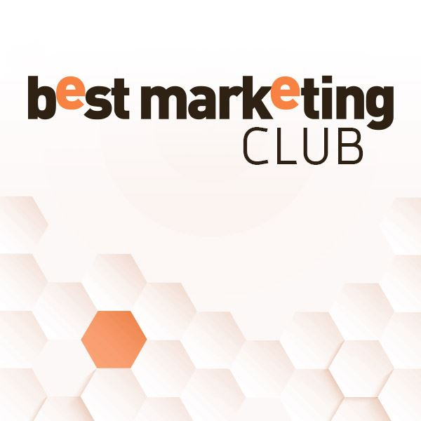 Best Marketing CLUB pilt